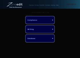 grudgereport.com