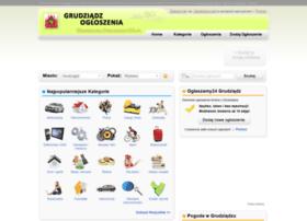 grudziadz.oglaszamy24.pl