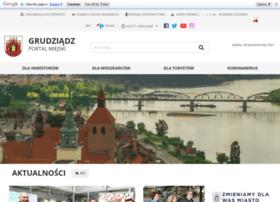 grudziadz.pl