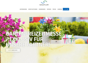 gruen-erleben.com