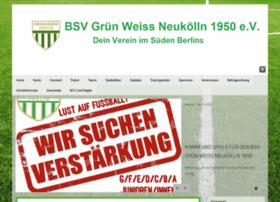 gruen-weiss-neukoelln.de
