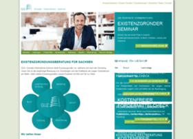 gruender-unternehmer-zentrum.de