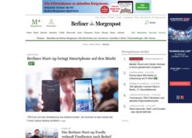gruenderzeit.morgenpost.de
