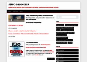 gruendler.mur.at