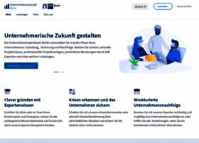 gruendungswerkstatt-berlin-brandenburg.de