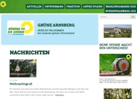 gruene-arnsberg.de