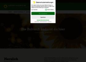 gruene-schwelm.de