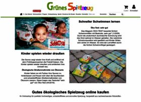 gruenes-spielzeug.de