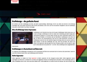 grufix-board.de
