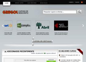 grugol.com