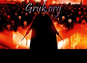 gruk.org