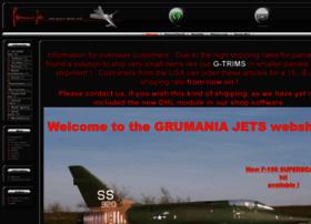 grumania.com