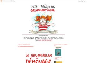 grumeautique.blogspot.co.uk