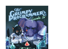 grumpy-learning.com