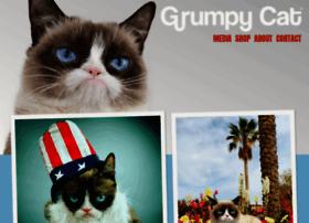 grumpycats.com