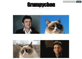 grumpychon.tumblr.com