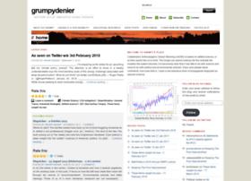 grumpydenier.wordpress.com