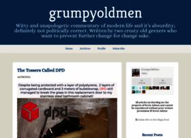 grumpyoldmen.typepad.com