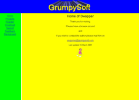 grumpysoft.co.uk