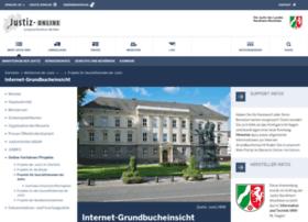 grundbuch.nrw.de