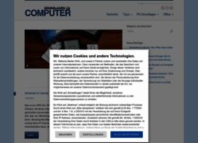grundlagen-computer.de