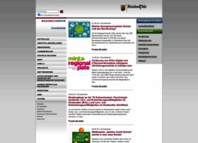 grundschule.bildung-rp.de