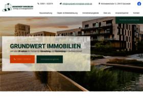 grundwert-immobilien-gmbh.de