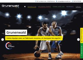 grunenwald.com