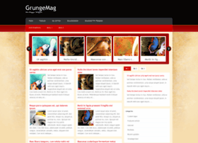 grungemag.blogspot.in