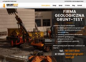 grunt-test.pl