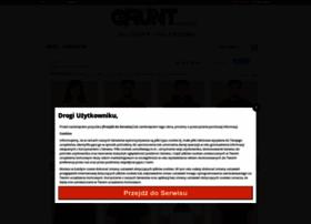 grunt.cupsell.pl