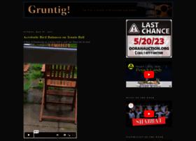 gruntig.com