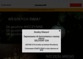 grunwald24.pl