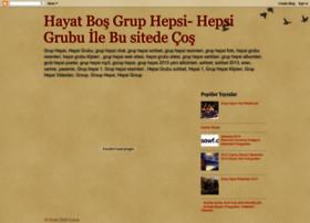 grup-hepsi-resimleri.blogspot.com