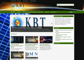 grup.kuark.org