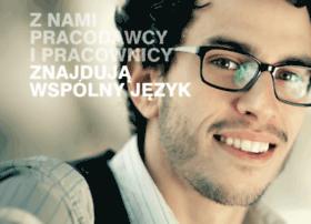 grupajob.pl
