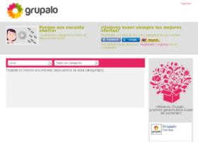 grupalo.com