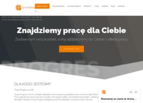 grupaprogres.pl