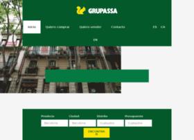 grupassa.com