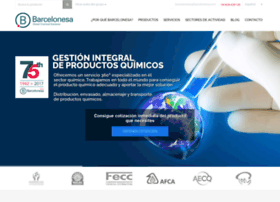 grupbarcelonesa.com