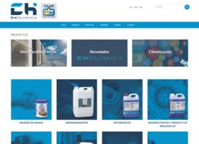 grupch.com