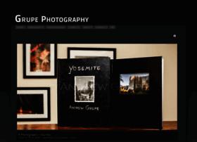 grupephotography.com