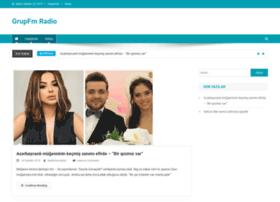 grupfm.com