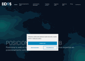 grupo-gil.es