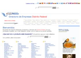 grupo-mexico.net