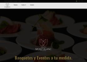 grupo-montblanc.com.mx