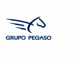 grupo-pegaso.com