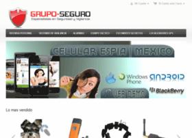 grupo-seguro.com.mx