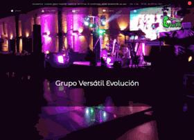 grupo-versatil.com.mx