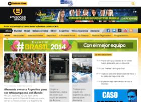 grupo.emisorasunidas.com